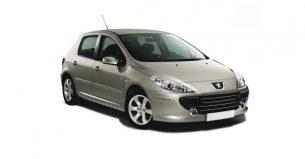 Peugeot308 imagen falcorent web